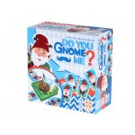 lifestyle-boardgames-do-you-gnome-me-01.jpg